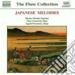 Composizioni di yanada, hirai, taki, yam cd musicale