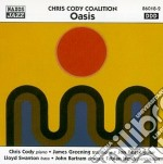 Cody chris coalition cd musicale