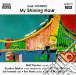 Wynters gail cd musicale