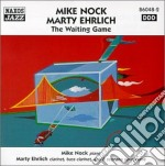 Nock mike & ehrlich marty cd musicale