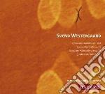 Musica da camera cd musicale di Svend Westergaard