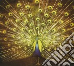 Which side are you on? cd musicale di Ani Difranco