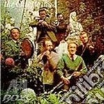The chieftains vol.3 cd musicale di The Chieftains