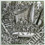 The chieftains vol.7 - chieftains cd musicale di The Chieftains