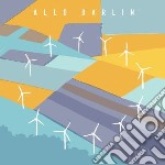 (LP VINILE) Europe lp vinile di Darlin' Allo