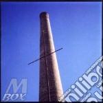 Redemption - cd musicale di Tron Slow poke (michael blake
