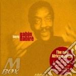Tieru cd musicale di Dabire' Gabin