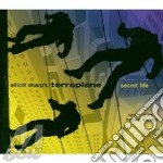 Terraplane secret life cd musicale di Elliott Sharp