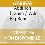 Bombella dig. 09 cd musicale di Abdullah Ibrahim