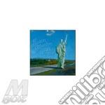 Lady liberty - cd musicale di Atherton Leeann
