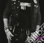 Against Me! - As The Eternal Cowboy cd musicale di Me Against