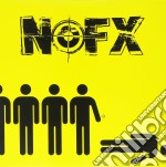 (LP VINILE) Wolves in wolves clothing lp vinile di Nofx