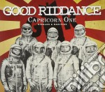 Capricorn one cd musicale di Riddance Good