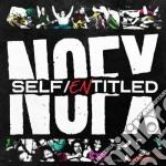 (LP VINILE) Entitled lp vinile di Nofx