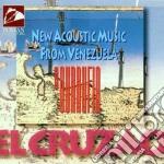 El cruzao cd musicale di Miscellanee