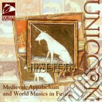 Unicorn cd musicale di Miscellanee
