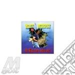 The blues don't bother me - cd musicale di Murphy Matt