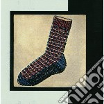 Henry Cow - Leg End cd musicale di COW HENRY