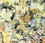 Porcyville cd musicale di Ensemble Specchio