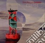 Steve Macclean - Gps cd musicale di Steve Macclean