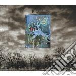 Cape flyaway cd musicale di Biota