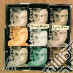 Lay me down - cd musicale di Bryan Nancy