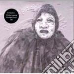Death In June - Peaceful Snow/lounge Corps cd musicale di DEATH IN JUNE