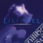 Lili Anel - Laughed Last cd musicale di Lili Anel
