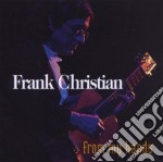 From my hands - cd musicale di Griffith F.christian/nancy