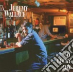 My lucky day - cd musicale di Wallce Jeremy