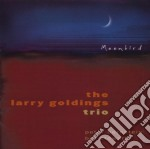 Moonbird - goldings larry cd musicale di The larry goldings trio