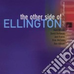 M.wilson/d.berkman - Other Side Of Ellington cd musicale di M.wilson/d.berkman