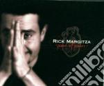 Heart of hearts - cd musicale di Rick Margitza