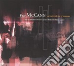 Pete Mccann - You Remind Me Of Someone cd musicale di Mcccann Pete
