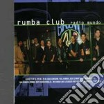 Radio mundo - cd musicale di Club Rumba