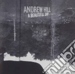 A beautiful day cd musicale di Andrew Hill