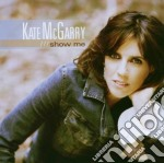 Show me cd musicale di Kate Mcgarry