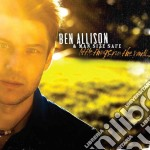 Little things run the ... cd musicale di Ben Allison