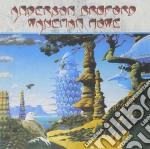 Original members of yes:anderson/bruford.... cd musicale di Anderson/bruford/wakeman