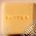 Butter 08 cd musicale di Butter