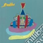 (LP VINILE) Entropy lp vinile di Panther