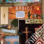 (LP VINILE) Babies lp vinile di BABIES