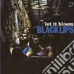 (LP VINILE) Let it bloom lp vinile di Lips Black