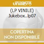 (LP VINILE) Jukebox..lp07 lp vinile di SPENCER JON BLUES EXPLOSION