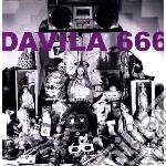 (LP VINILE) Davila 666 lp vinile di Davila 666