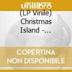 (LP VINILE) BLACKOUT SUMMER                           lp vinile di Island Christmas
