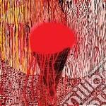 (LP VINILE) Defrosting of lp vinile di Claws Demon's