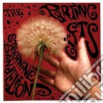Strychnine dandelions cd musicale di Gifts Parting