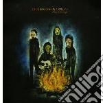 (LP VINILE) Play it strange lp vinile di FRESH AND ONLYS