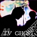(LP VINILE) Mass dream lp vinile di Ghost Tv